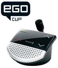 Funkwerk Ego Cup