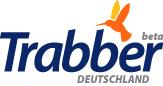 Trabber.de Logo