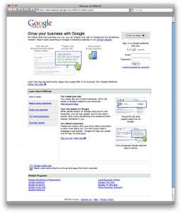 bild 2 255x300 AdWords Scammer am Werk