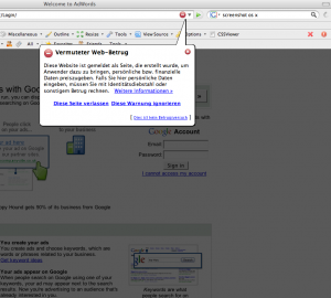 bild 3 300x270 AdWords Scammer am Werk