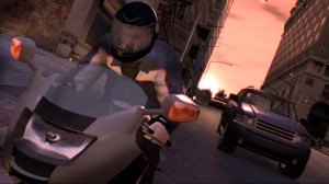 2 300x168 Grand Theft Auto 4 im Test