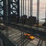 5 150x150 Grand Theft Auto 4 im Test