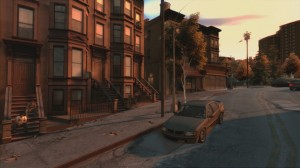 6 300x168 Grand Theft Auto 4 im Test