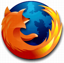firefox3 Firefox 3 RC1 verfügbar