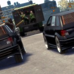 mp 150x150 Grand Theft Auto 4 im Test