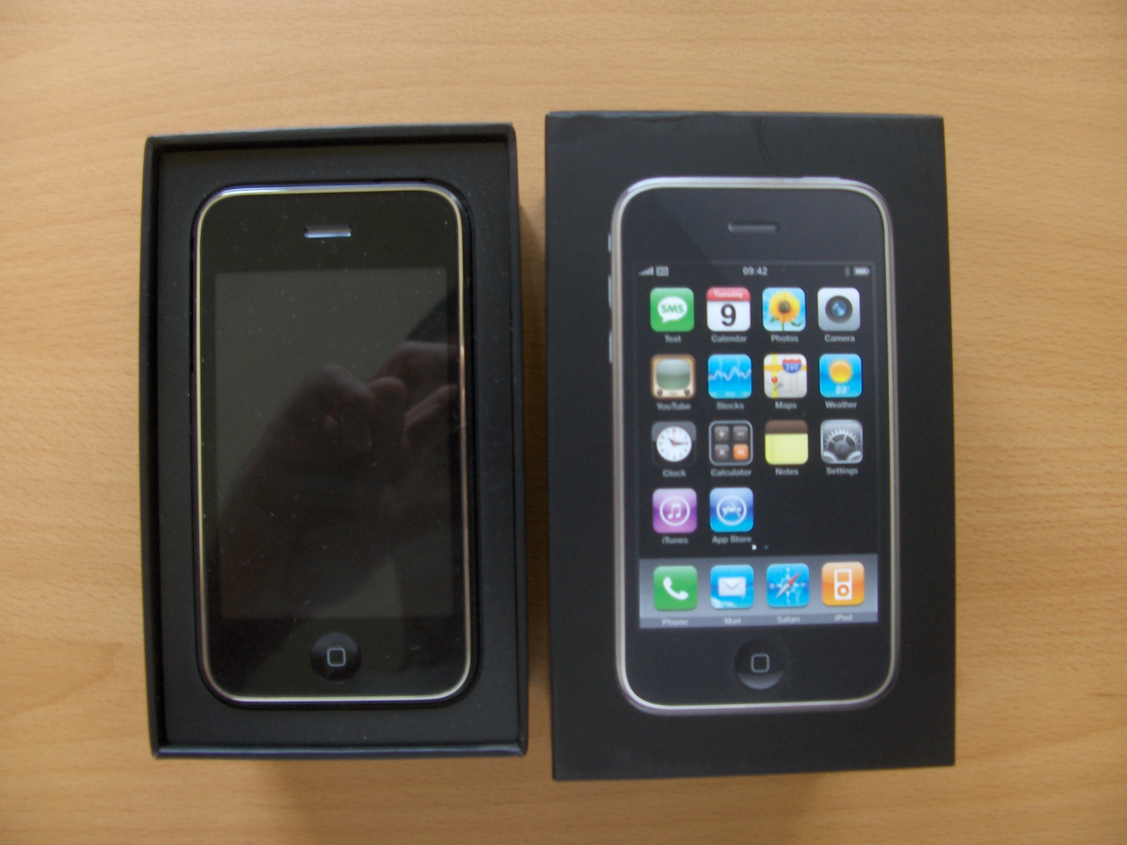 Hpim1873 300x225 apple iphone 3g review