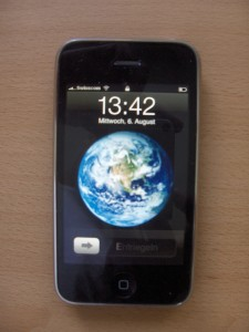 hpim1875 225x300 Apple iPhone 3G Review