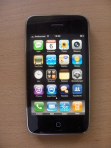 hpim1876 225x300 Apple iPhone 3G Review