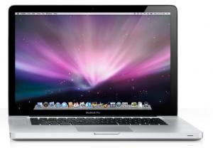 picture 1 01 300x208 Apple bringt neue MacBooks? Nope, nicht ganz, liebe Fanboys.