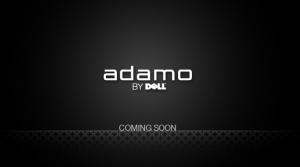 admiraladamo_01