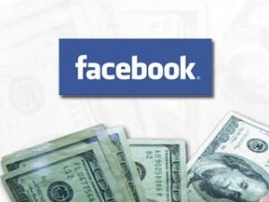 facebook_money_080313_mn